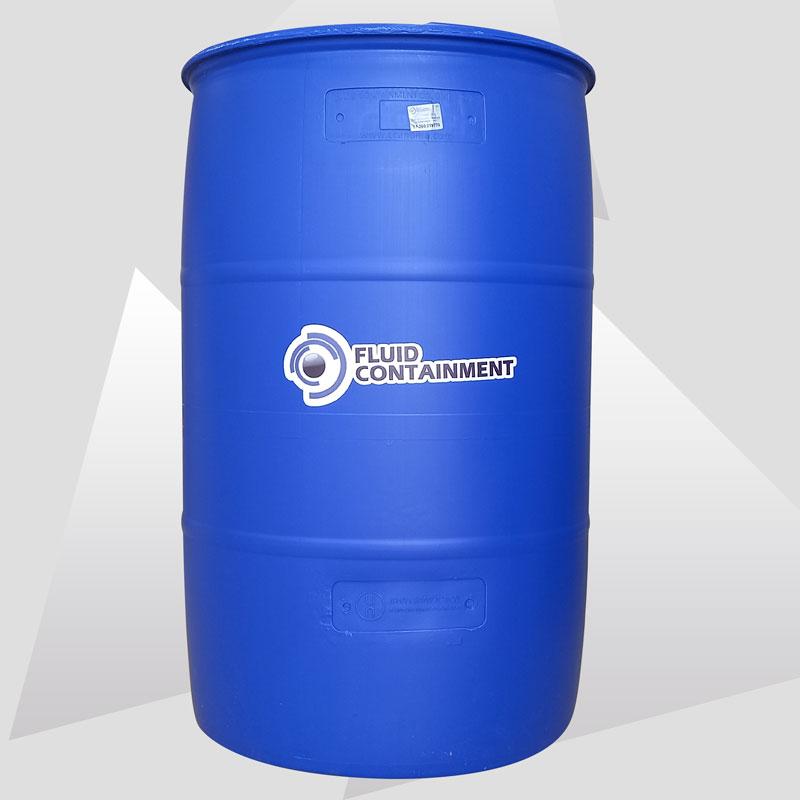 Tambor 220 Litros Flud Containment