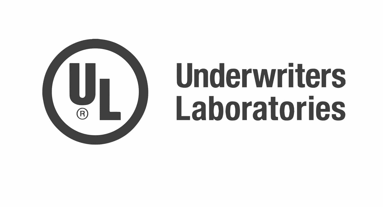 Normatividad y Certificación UL